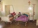 Karatu Lutheran Hospital (11)