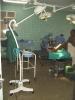 Karatu Lutheran Hospital (23)