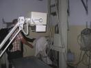 Karatu Lutheran Hospital (27)