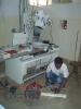 Karatu Lutheran Hospital (32)