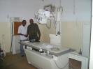Karatu Lutheran Hospital (35)