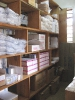 Karatu Lutheran Hospital (5)
