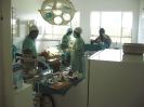 Machame Hospital (13)