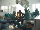 Machame Hospital (14)