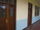 Machame Hospital (17)