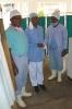 Machame Hospital (22)
