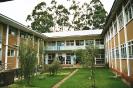 Machame Hospital (3)
