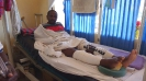 Machame Hospital (53)